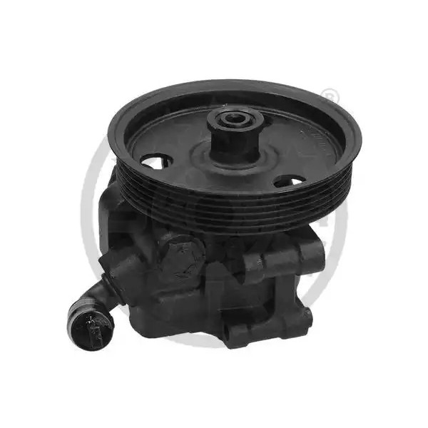 Power Steering Pump OPTIMAL HP-791-00
