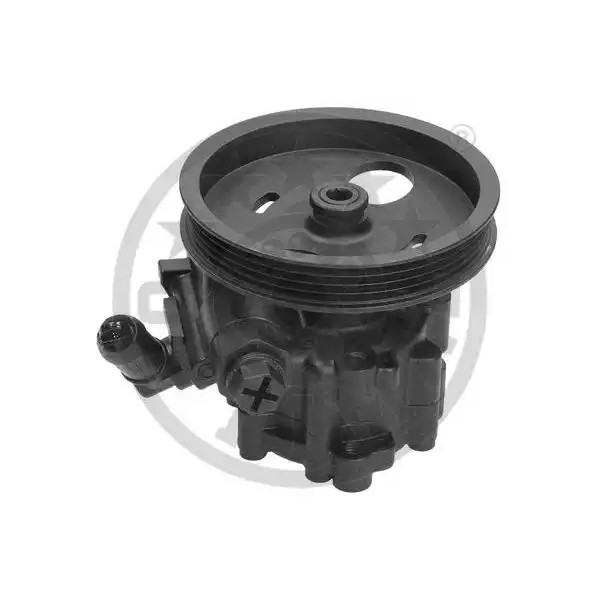Power Steering Pump OPTIMAL HP-856-00