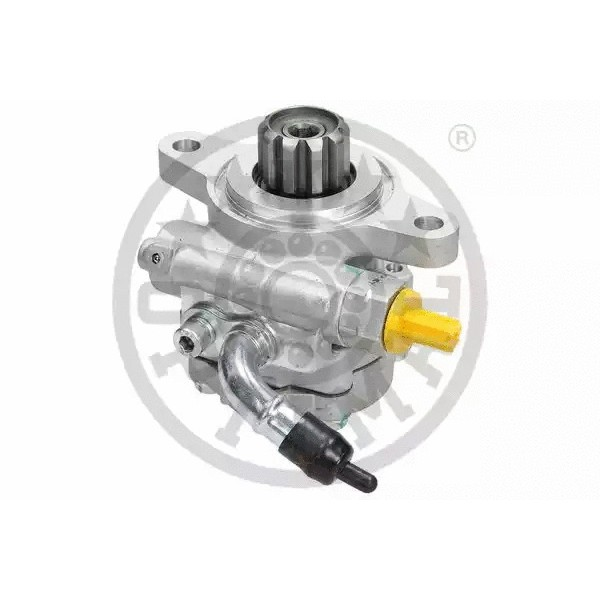 Power Steering Pump OPTIMAL HP-876-00