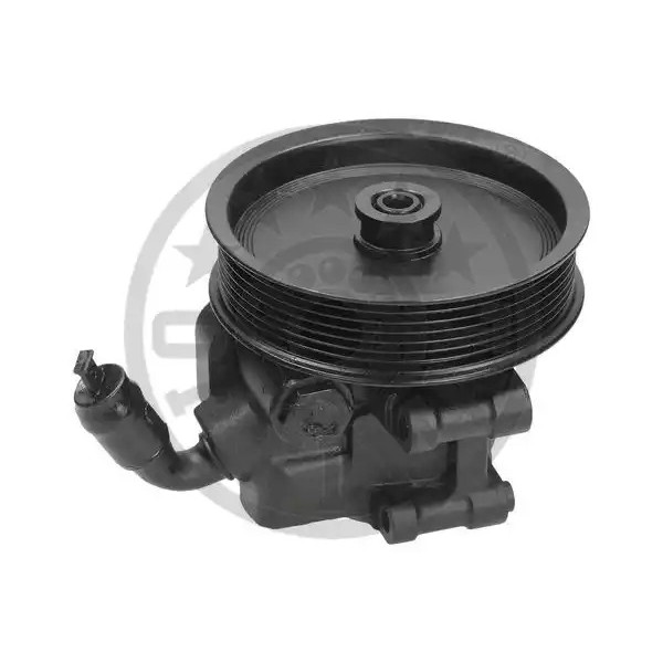Power Steering Pump OPTIMAL HP-908-00