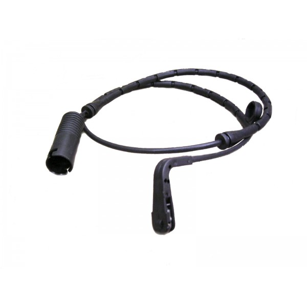 Front Brake Pad Wear Warning Sensor for BMW 5 Series- BOSCH