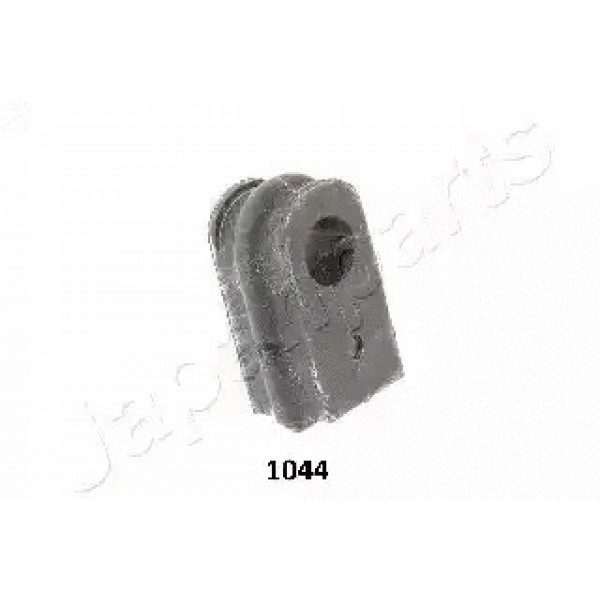 Anti Roll Bar (Stabiliser) Bush /Mount WCPRU-1044-00