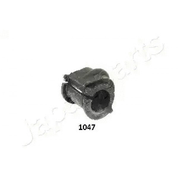 Front Anti Roll Bar (Stabiliser) Bush /Mount WCPRU-1047-00