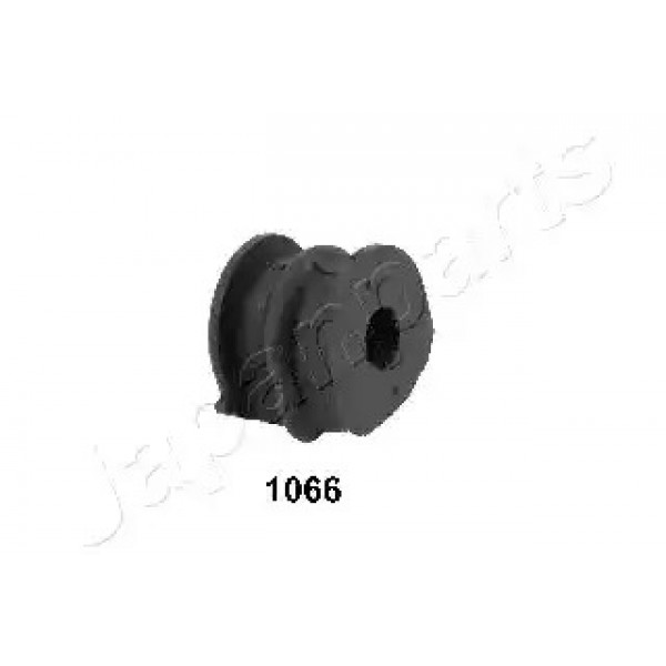 Rear Anti Roll Bar (Stabiliser) Bush /Mount WCPRU-1066-00