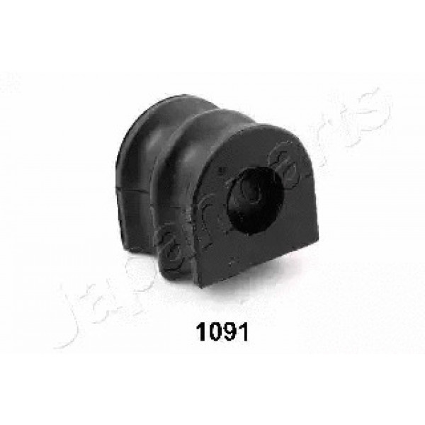 Front Anti Roll Bar (Stabiliser) Bush /Mount WCPRU-1091-00
