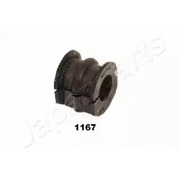 Rear Anti Roll Bar (Stabiliser) Bush /Mount WCPRU-1167-00