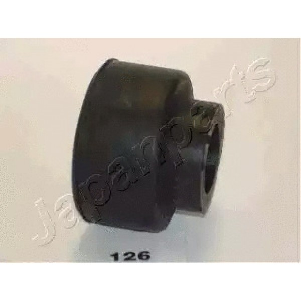 Anti Roll Bar (Stabiliser) Bush /Mount WCPRU-126-00