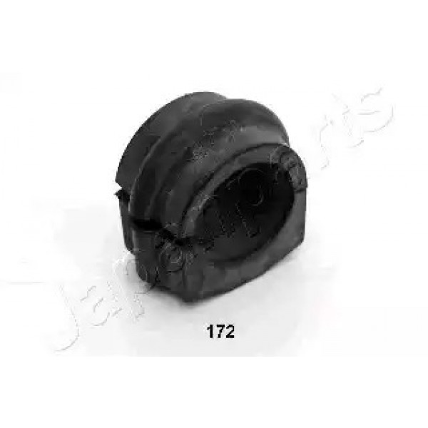 Front Anti Roll Bar (Stabiliser) Bush /Mount WCPRU-172-00