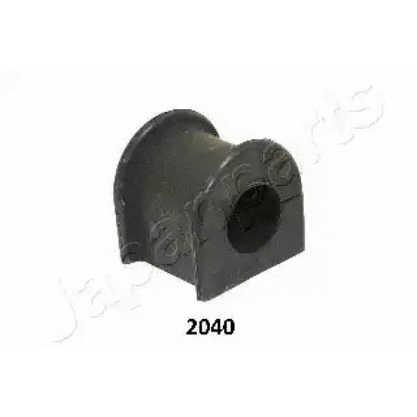 Anti Roll Bar (Stabiliser) Bush /Mount WCPRU-2040-00