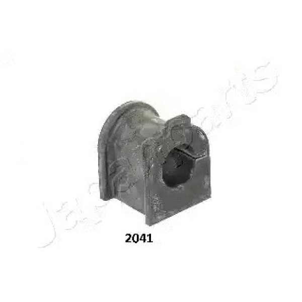 Anti Roll Bar (Stabiliser) Bush /Mount WCPRU-2041-00