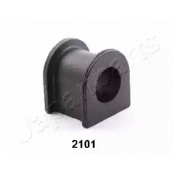 Anti Roll Bar (Stabiliser) Bush /Mount WCPRU-2101-00