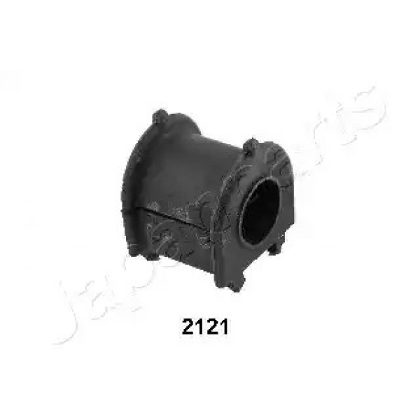 Front Anti Roll Bar (Stabiliser) Bush /Mount WCPRU-2121-00
