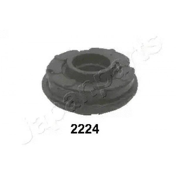 Anti Roll Bar (Stabiliser) Bush /Mount WCPRU-2224-00