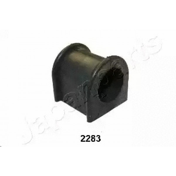 Anti Roll Bar (Stabiliser) Bush /Mount WCPRU-2283-00