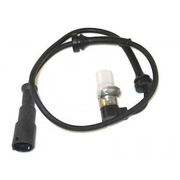 Land Rover Discovery Series 2 Rear ABS Sensor