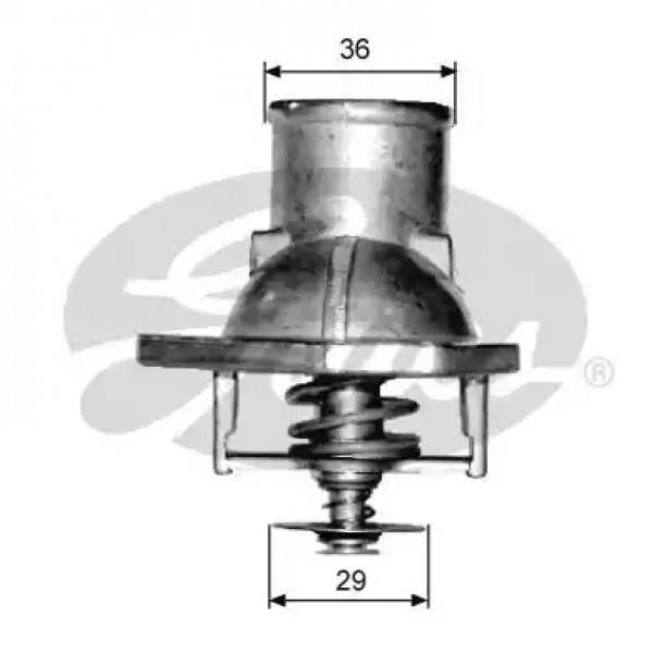 Thermostat GATES TH15192G1-00