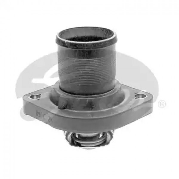 Thermostat GATES TH21689G1-00