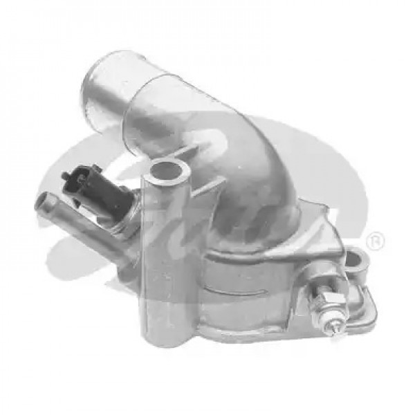 Thermostat GATES TH22592G1-00