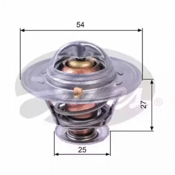 Thermostat GATES TH22782G1-00