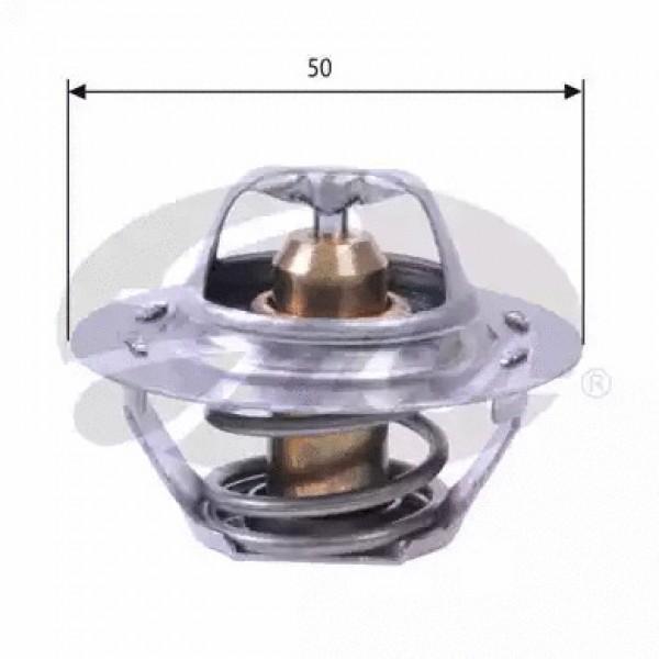 Thermostat GATES TH23383G1-00