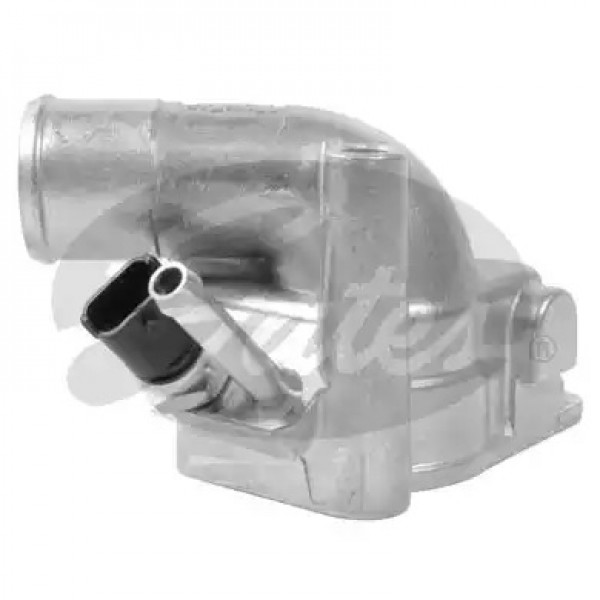 Thermostat GATES TH24392G1-00