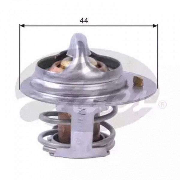 Thermostat GATES TH29682G1-00