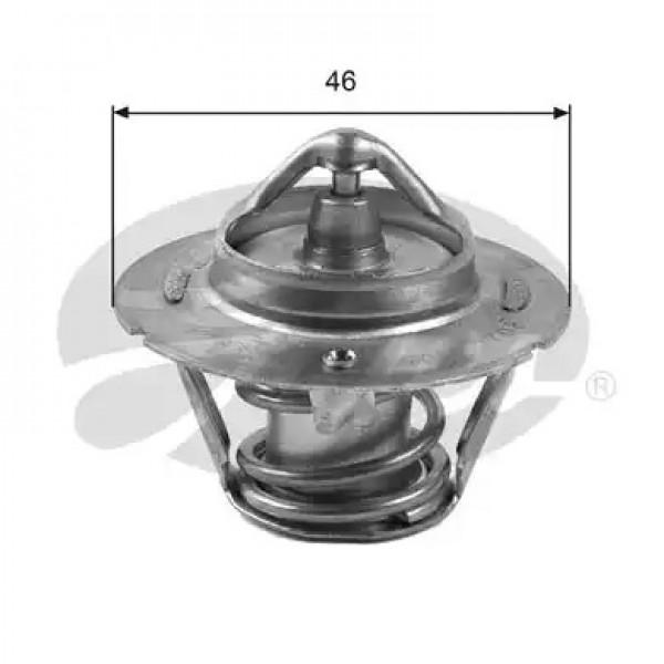 Thermostat GATES TH30491G1-00