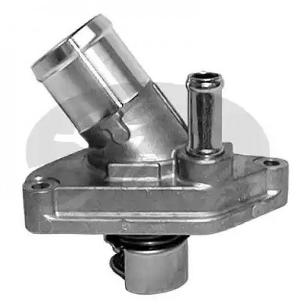 Thermostat GATES TH33182G1-00