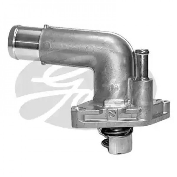 Thermostat GATES TH33482G1-00