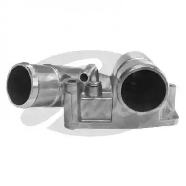 Thermostat GATES TH34492G1-00