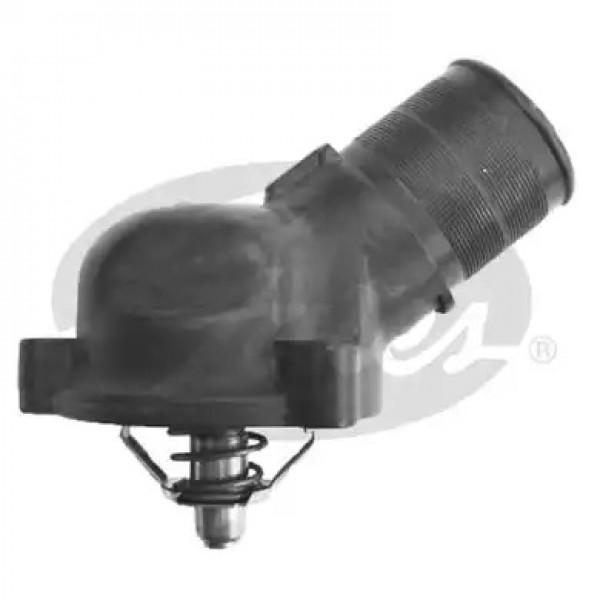 Thermostat GATES TH34985G1-00