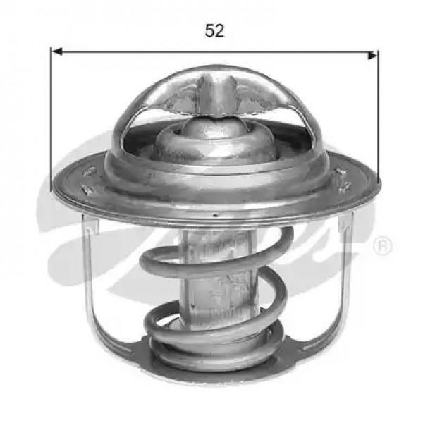 Thermostat GATES TH39995G1-00
