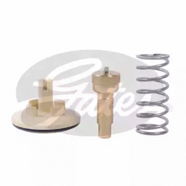 Thermostat GATES TH41887G1-00