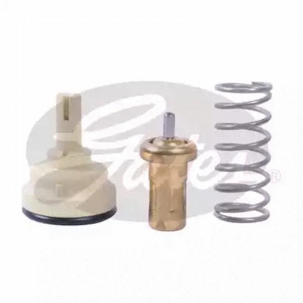 Thermostat GATES TH426105G1-00