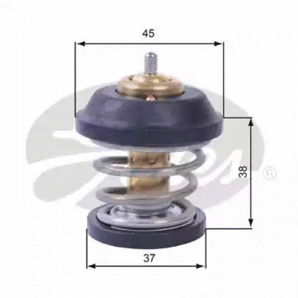 Thermostat GATES TH42995G1-00