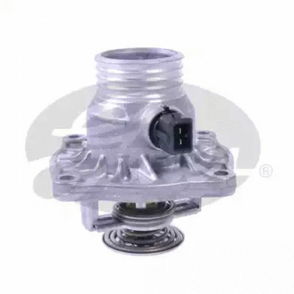 Thermostat GATES TH433105G1-00