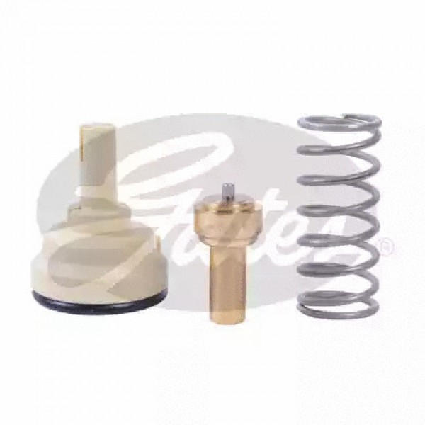 Thermostat GATES TH435105G1-00