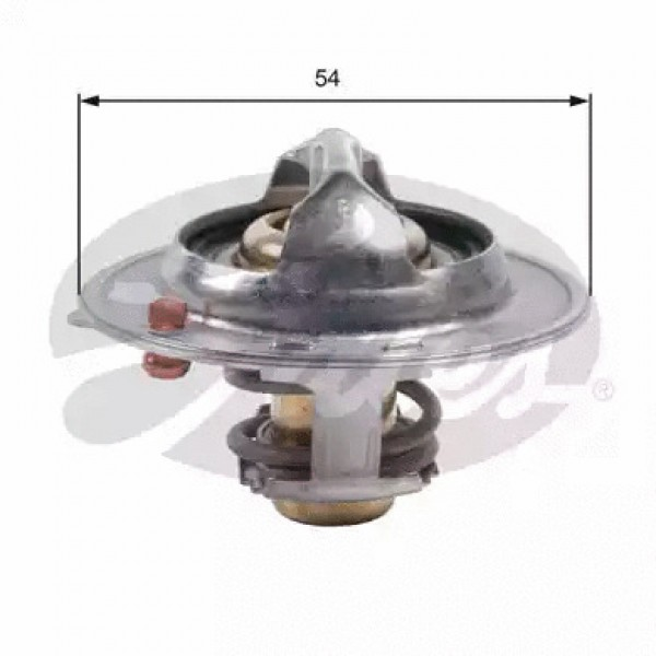 Thermostat GATES TH45385G1-00