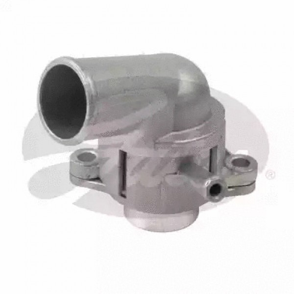 Thermostat GATES TH45588G1-00