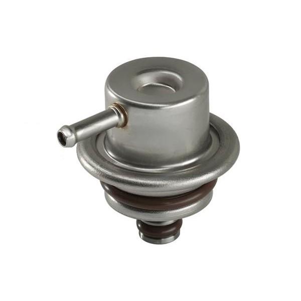 Fuel Pressure Control Valve for Audi, Seat, Skoda, VW - VDO